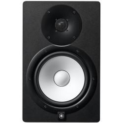 Yamaha HS 5 Moniteur de Studio