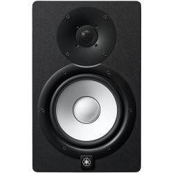 Yamaha HS 7 Moniteur de Studio