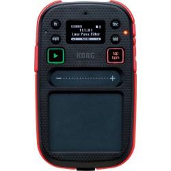 Korg Kaosspad-2 Mini Effet Tactile