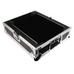 Numark Flight Case pour V7