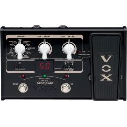 Vox SL2G Stomplab