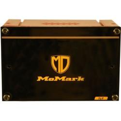 Markbass Momark EQ0 Module d'Egalisation Plate