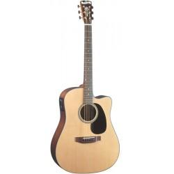 Blueridge BR40CE Guitare Electro-Acoustique