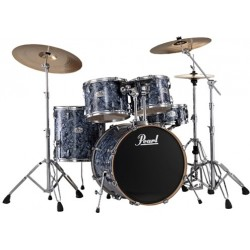 PEARL Export Radical EXR Fusion 20 Pouces