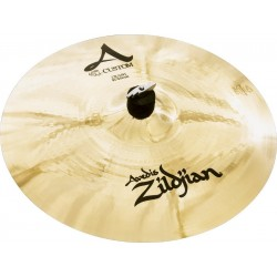 Zildjian A20514 Crash 16 Pouces A Custom