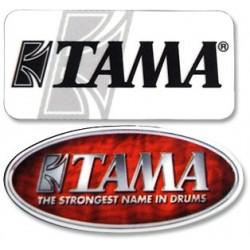 Tama TSM01 Sonic Mute Atténuateurs d'Harmoniques