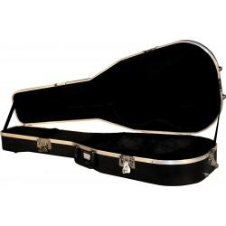 Gator Cases Étui Pour Guitare Folk