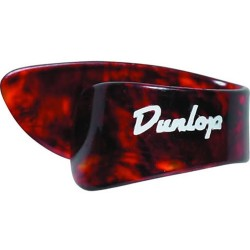 Dunlop Onglet Pouce Ecaille Medium