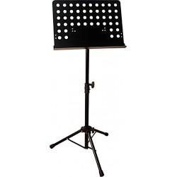 Music Leader MS 450 Pupitre Orchestre