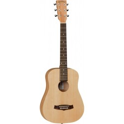 Tanglewood RT Série Roadster Baby Guitare Acoustique
