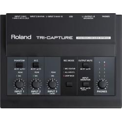 Roland UA-33