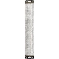 Pearl S022 Timbre Caisse Claire 20 Spires