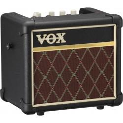 Vox MINI3-G2-CL Combo Watts Classique