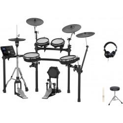Roland TD-25KV V-Drum Full Pack
