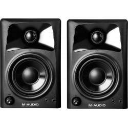 M-Audio Studiophile AV32