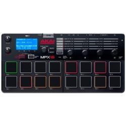 Akai Pro MPX16