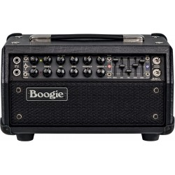 Mesa Boogie MARK V 25 Tête 10/25 W