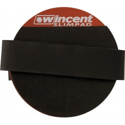 Wincent Practice pad
