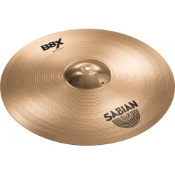 Sabian B8X Ride 20""