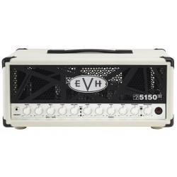 EVH 5150 III 50W Head Ivory