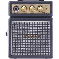 Marshall MS-2C Micro Ampli Classic
