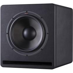 Prodipe Pro 10S V3