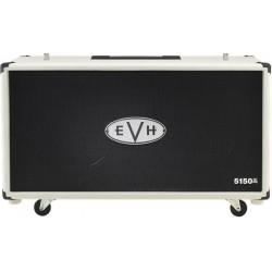 EVH 5150 III 212ST Ivory