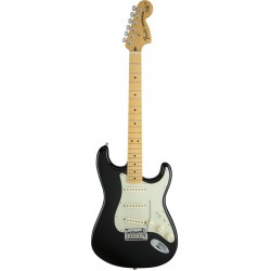 Fender The Edge Strat