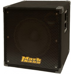 Markbass 151HR Blackline