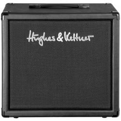 Hughes & Kettner TM 112