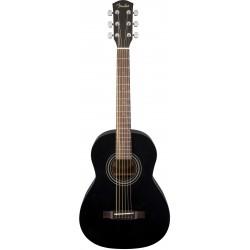 Fender MA-1 3/4