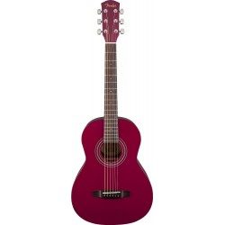 Fender MA-1 3/4 Red