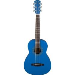 Fender MA-1 3/4 Blue