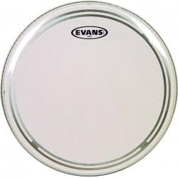 Evans TT13EC2