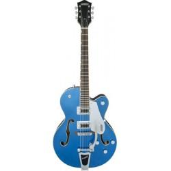 Gretsch G5420T Electromatic Fairlane Blue