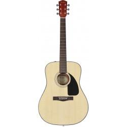 Fender CD-60 V2 Natural