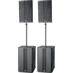 HK Audio Linear 5 Power Pack