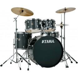 Tama RM50YH6C-CCM Rhythm Mate Charcoal Mist
