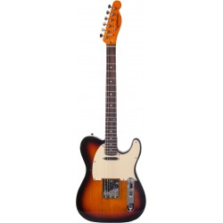 JM Forest TC70 RA Sunburst