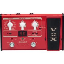 Vox SL2B