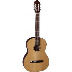 VGS Guitare Classique