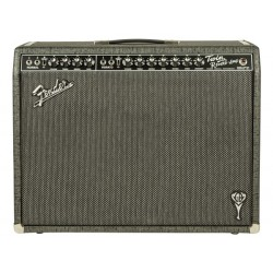 Fender George Benson Twin Reverb