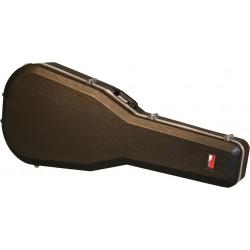 Gator Cases Étui Pour Guitare 12 Cordes