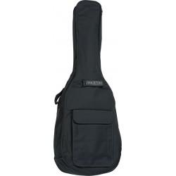Tobago GB20C3 Housse Pour Guitare Classique 3/4