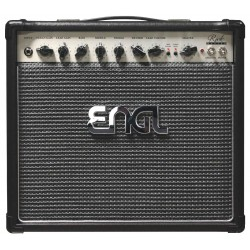 Engl RockMaster Combo