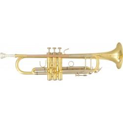 SML Paris TP500 Trompette Sib
