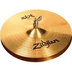"Zildjian ZB14HP Hi Hats 14"""