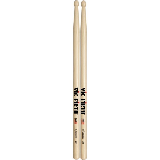 Vic Firth MS2 Corpsmaster