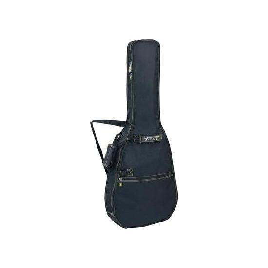 Gewa Housse Guitare Acoustique Série 100