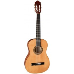 Gewa Guitare Classique Almeria 3/4